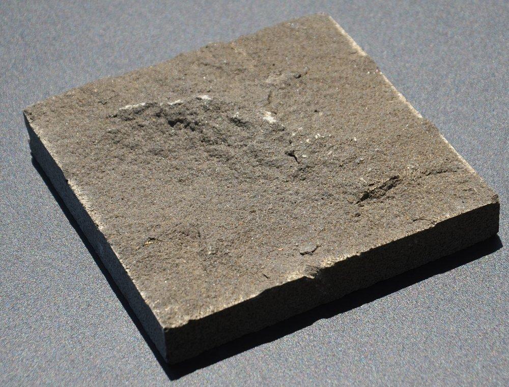 Black Basalt Split.JPG