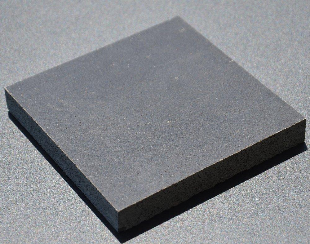 Basalt Dark Gray Honed.JPG