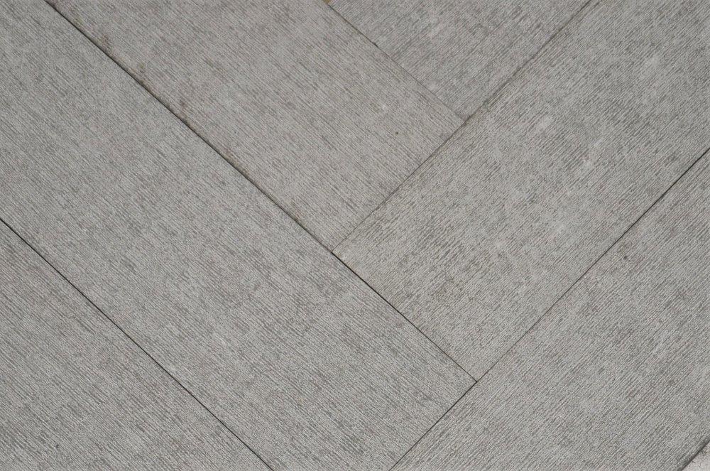 6x24 CHISELED GRAY H.jpg