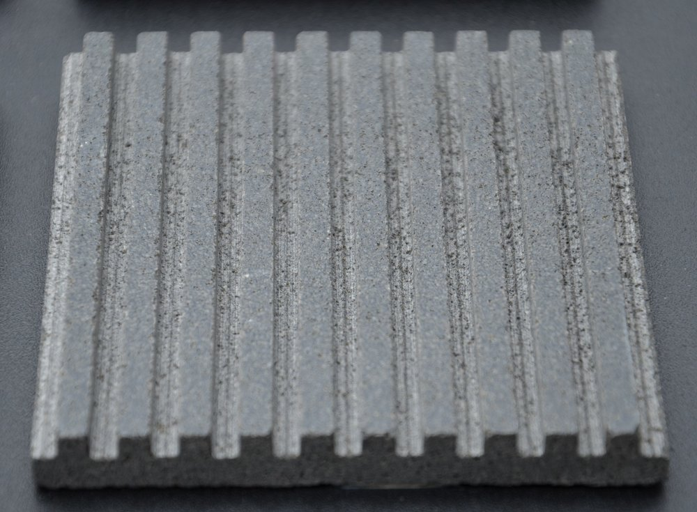Dark gray basalt wired.jpg