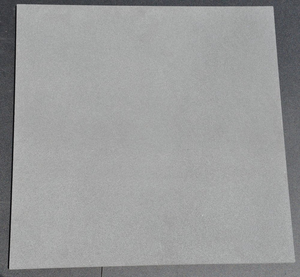 18x18 BASALT DARK GRAY BASALT HONED.jpg