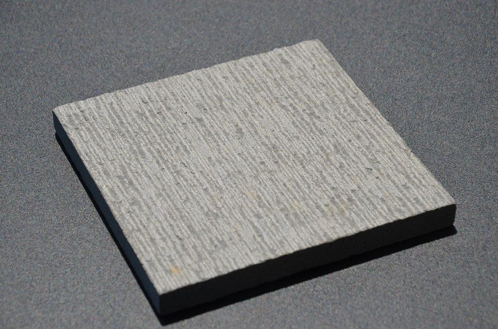Basalt Gray Chiseled.JPG