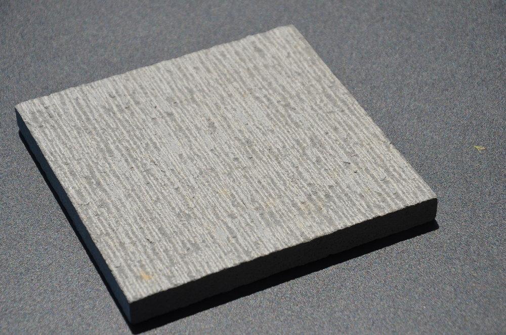 Gray Basalt Chiseled.JPG