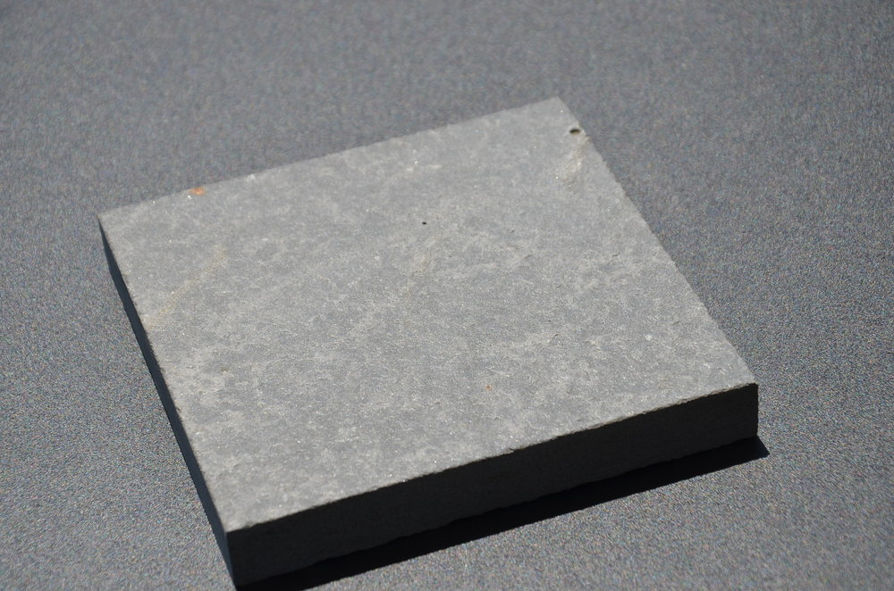 Dark Gray Basalt Flamed.JPG
