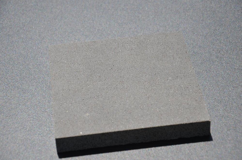 Basalt Black Honed.JPG