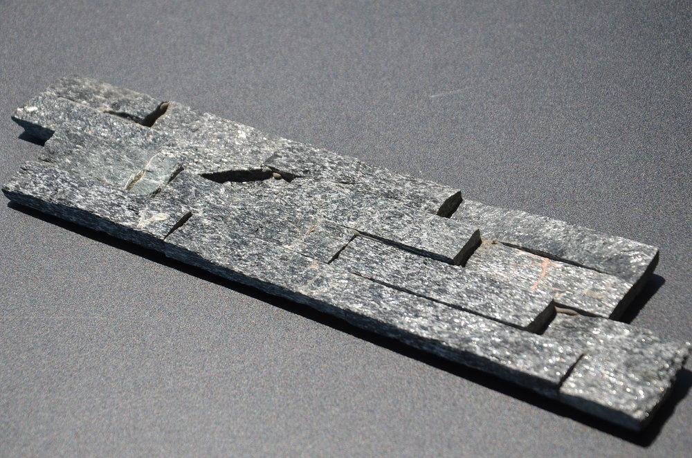 Black Quartzite.JPG