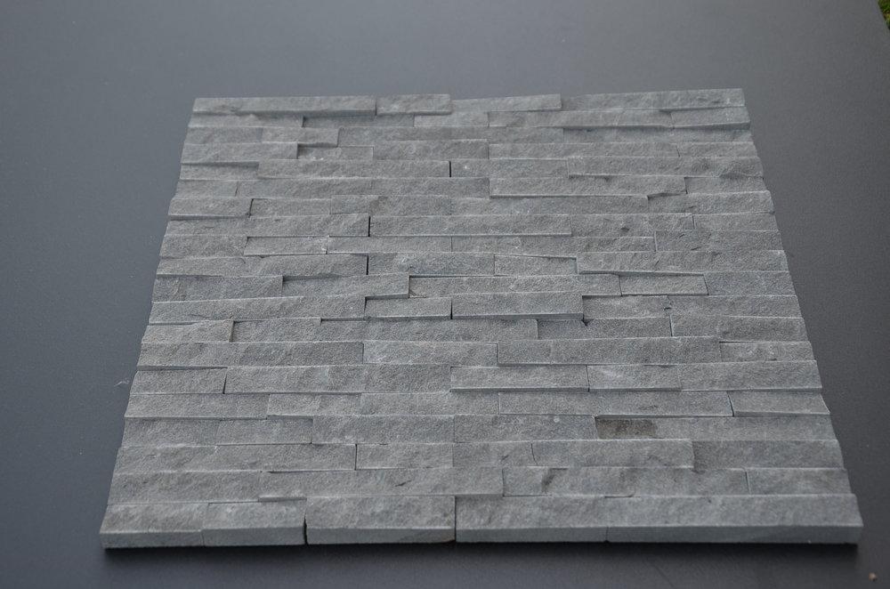 Gray Basalt Brick.JPG