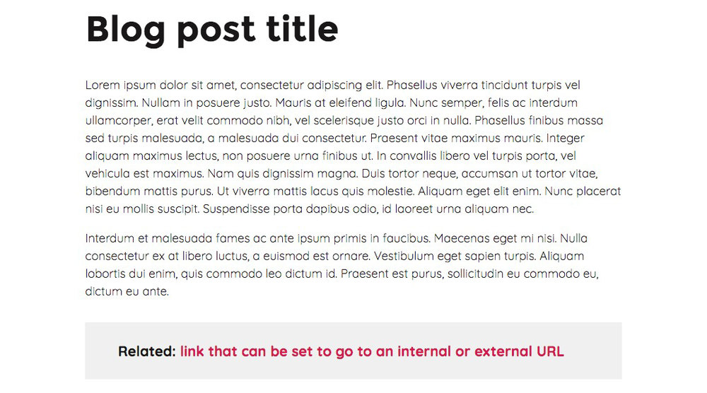 Inline text block.jpg