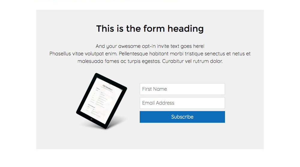 Convertkit form plugin.jpg