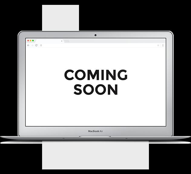 Squarespace website design for LT_ix CE Agency
