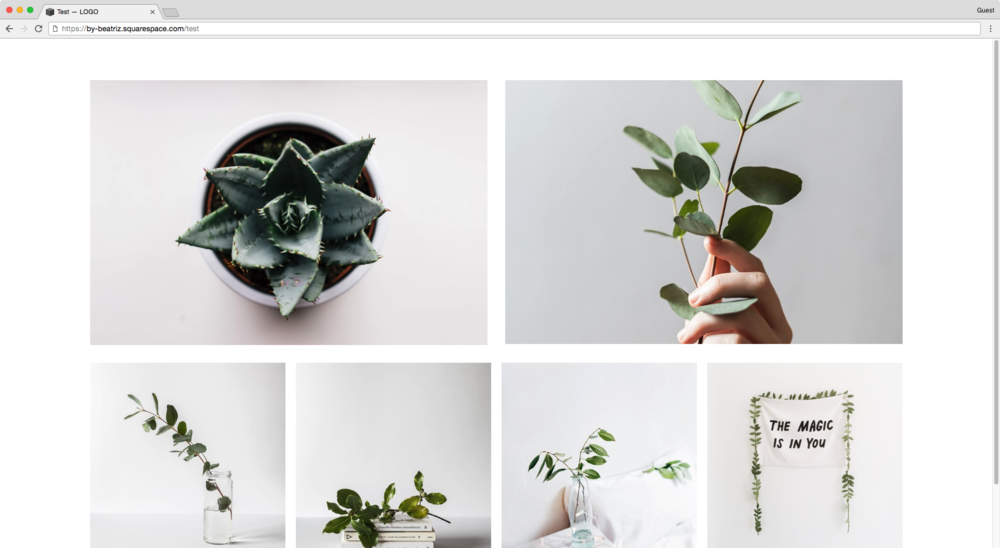 Removing header and footer from a page in Squarespace.png