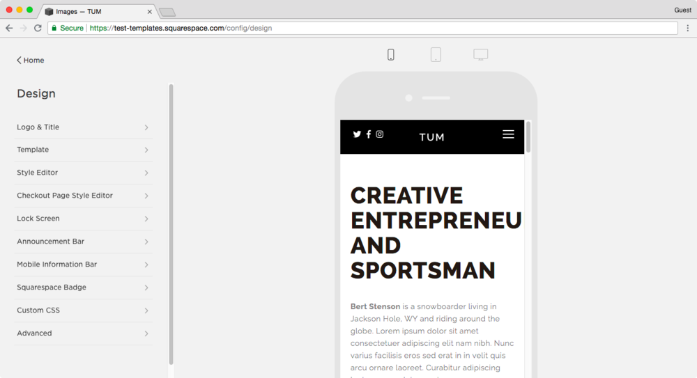 Title overflowing page in Squarespace.png