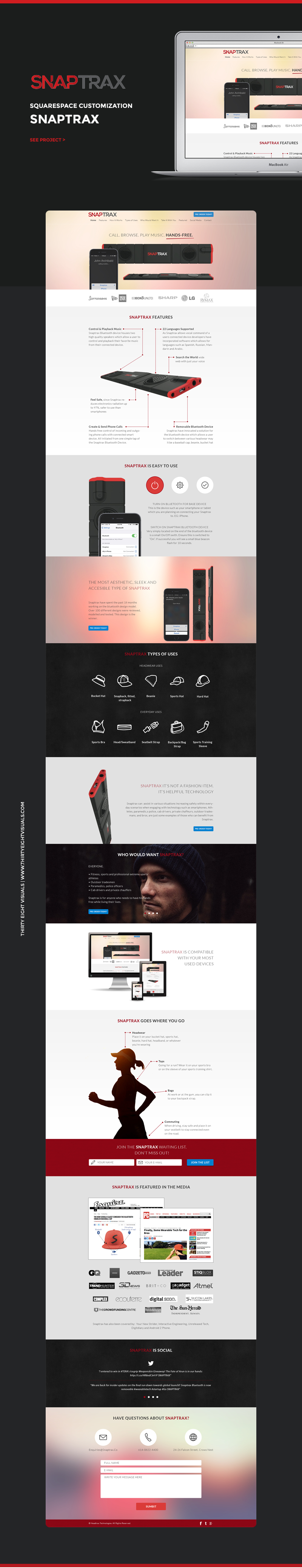 Snaptrax mockup design.jpg