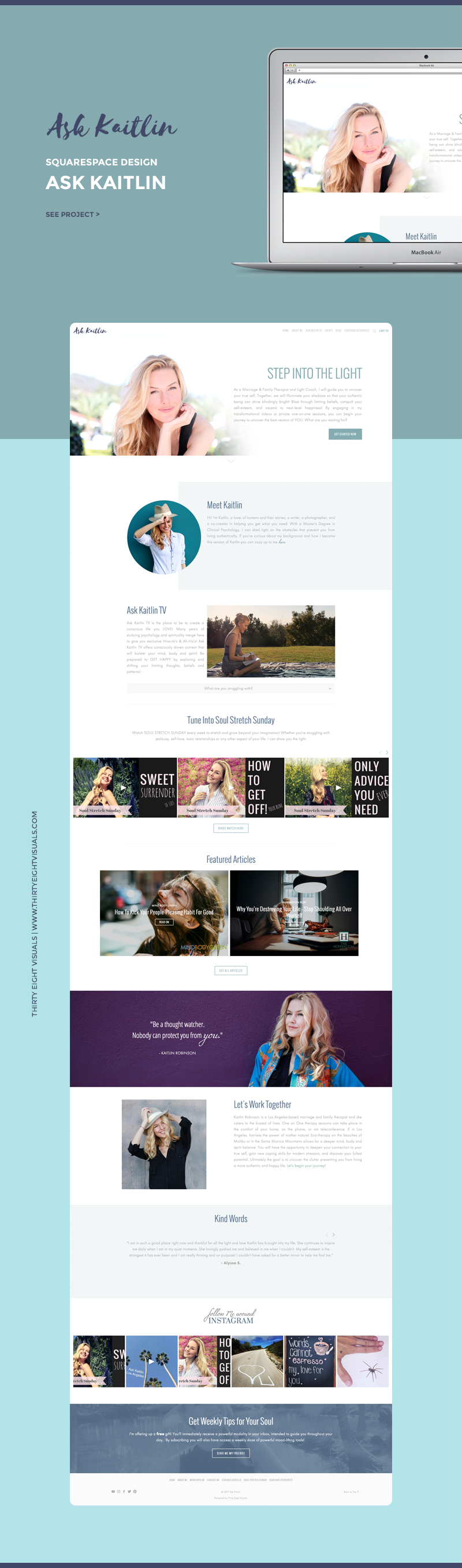 Ask Kaitlin Custom Squarespace design.jpg