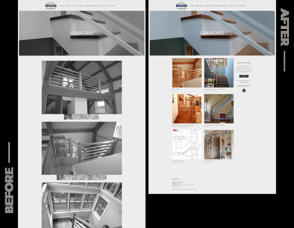 BA Staircase copy.png