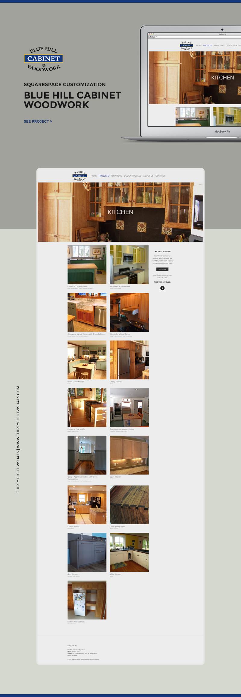 Blue Hill Cabinet Squarespace customization.jpg