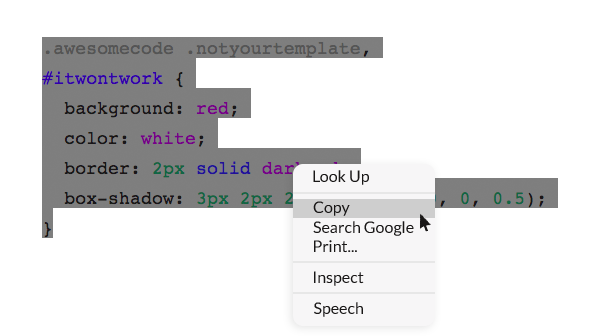 Code snippets for Squarespace.png