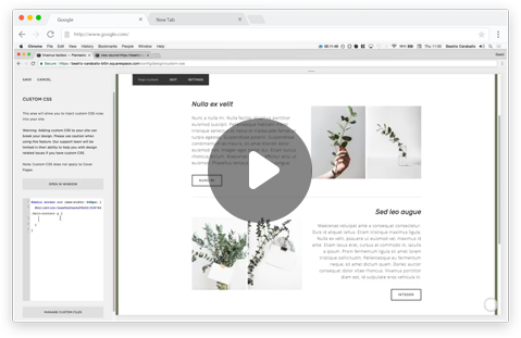 Coding for mobile in Squarespace free training.png