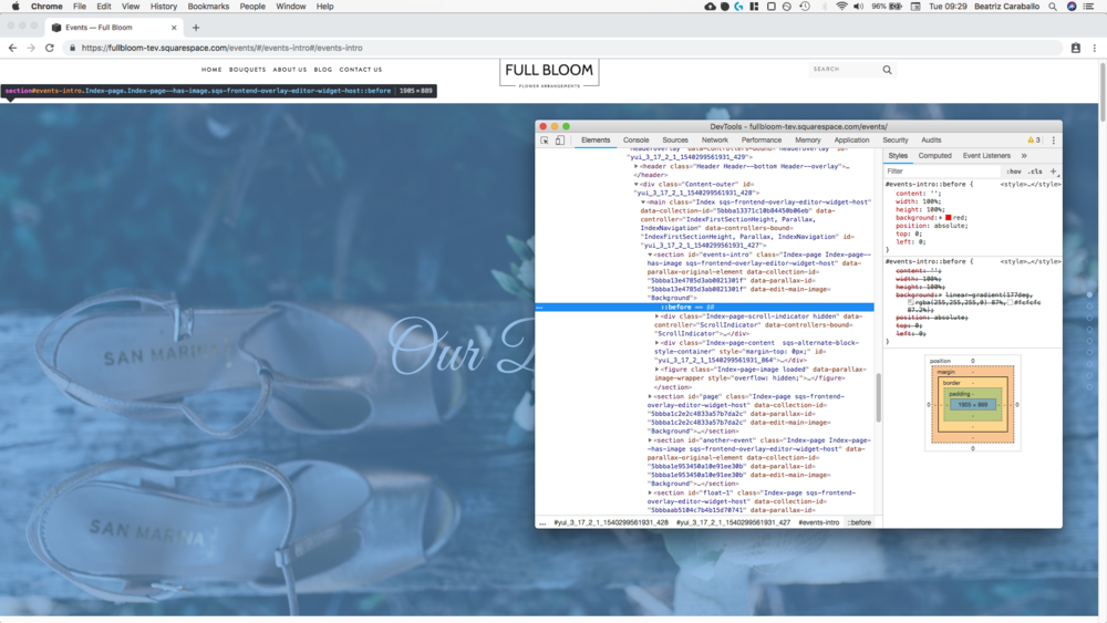 14. Showing where overlay goes without parallax as a before.png