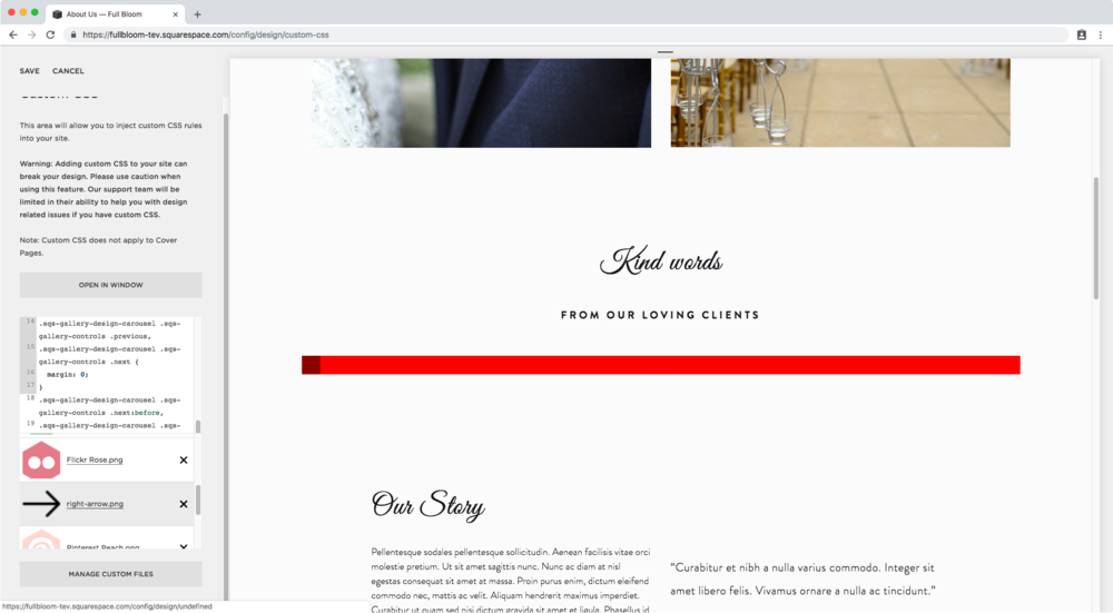 27. Adding image through CSS in Squarespace.png