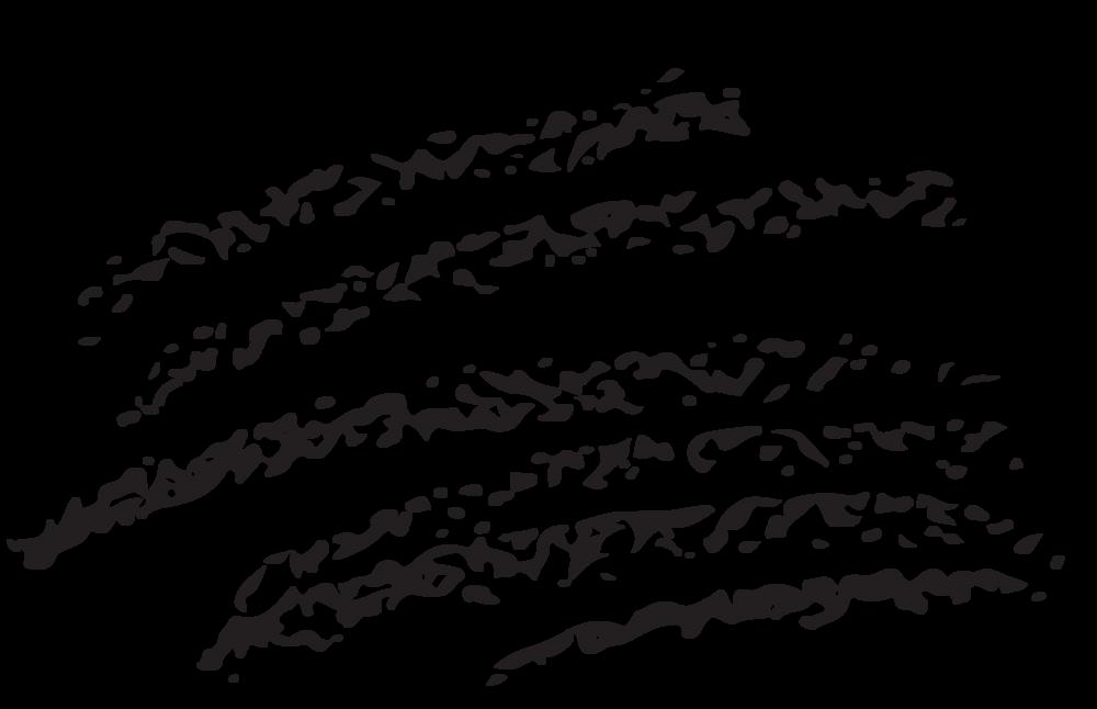 ink shape (42).png
