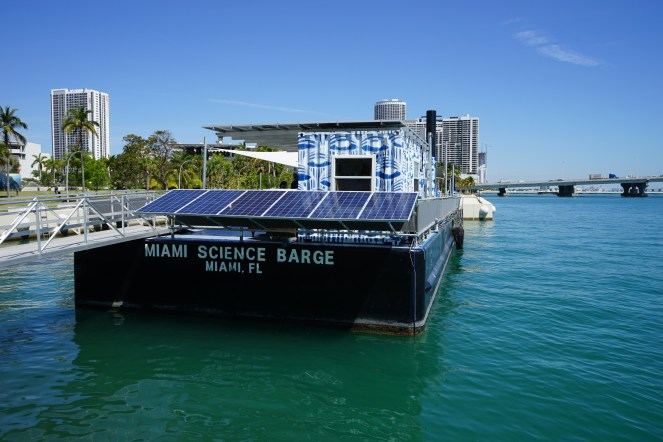 Miami_science_barge.jpg