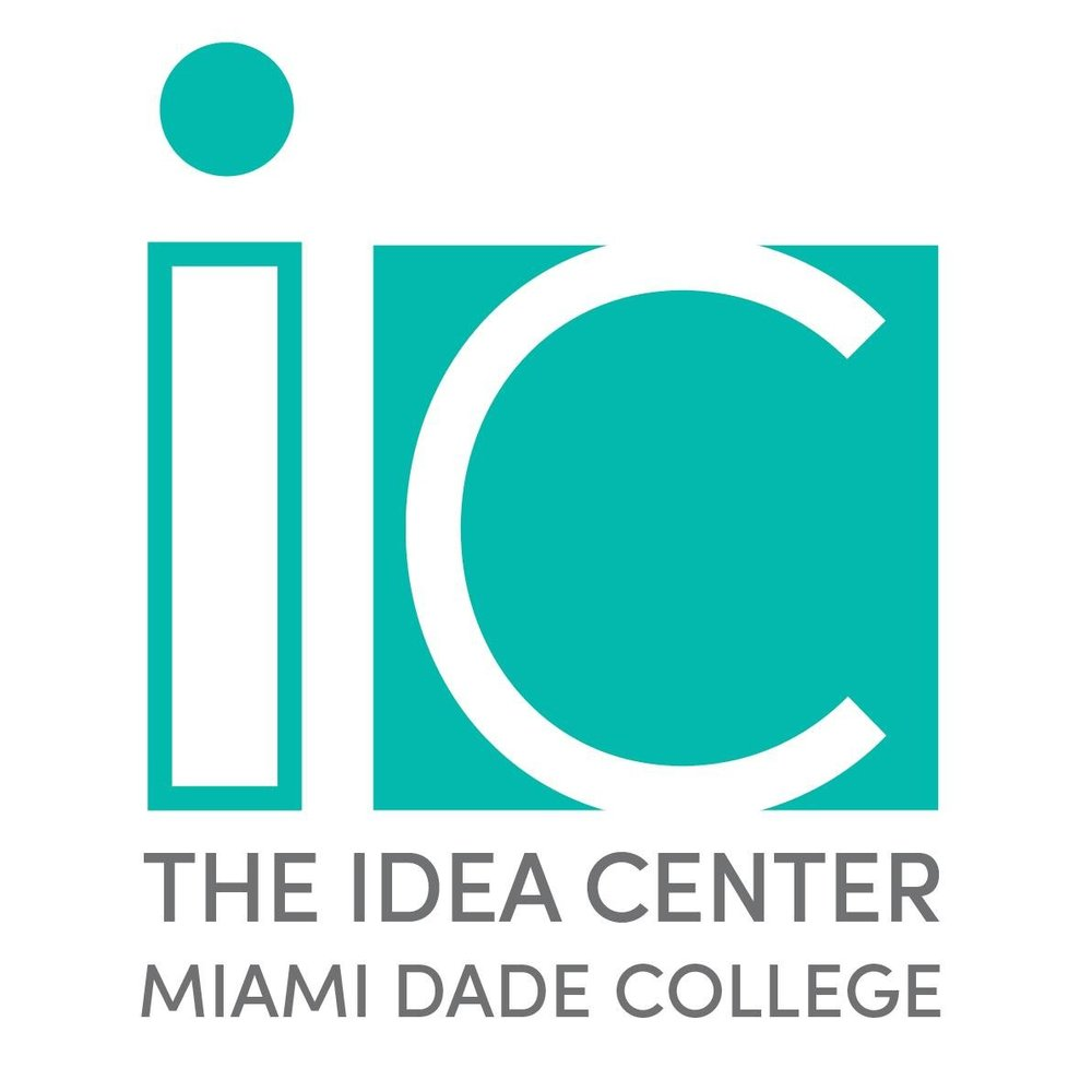 MDC Idea Center logo.jpeg