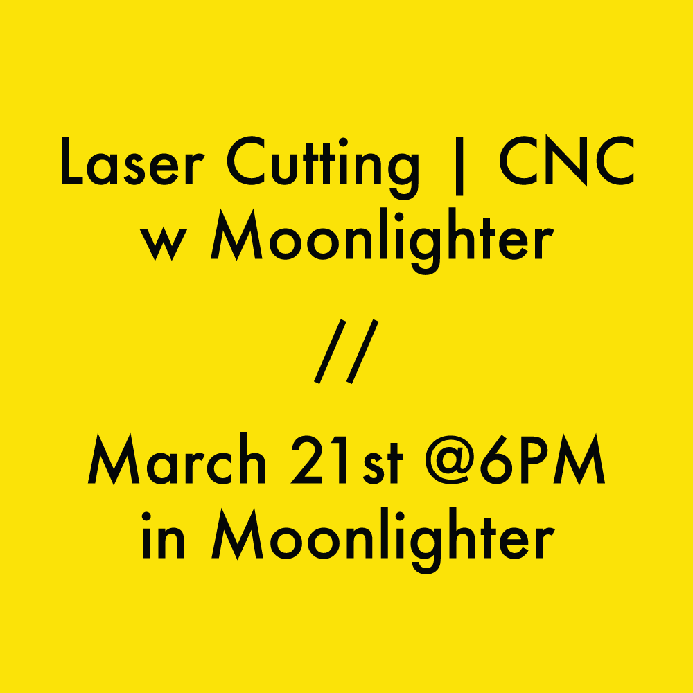 LaserCuttingWorkshop.png