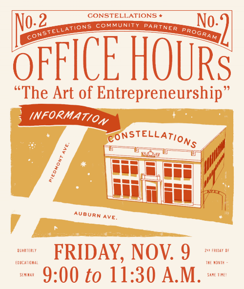 constellations_office-hours_20181109.png