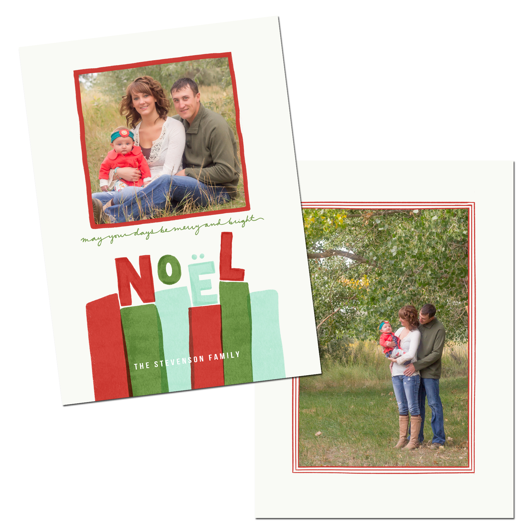 designer-holiday-card