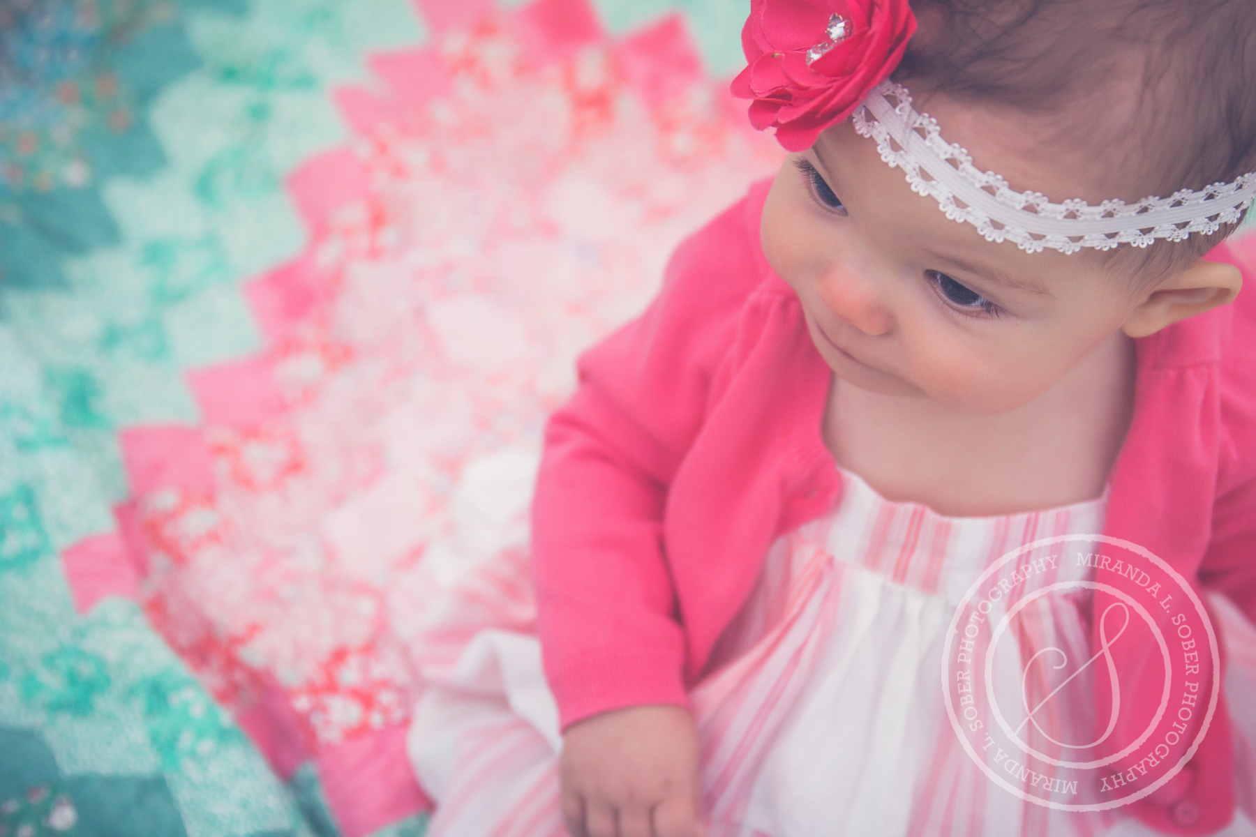 baby-photoraphy