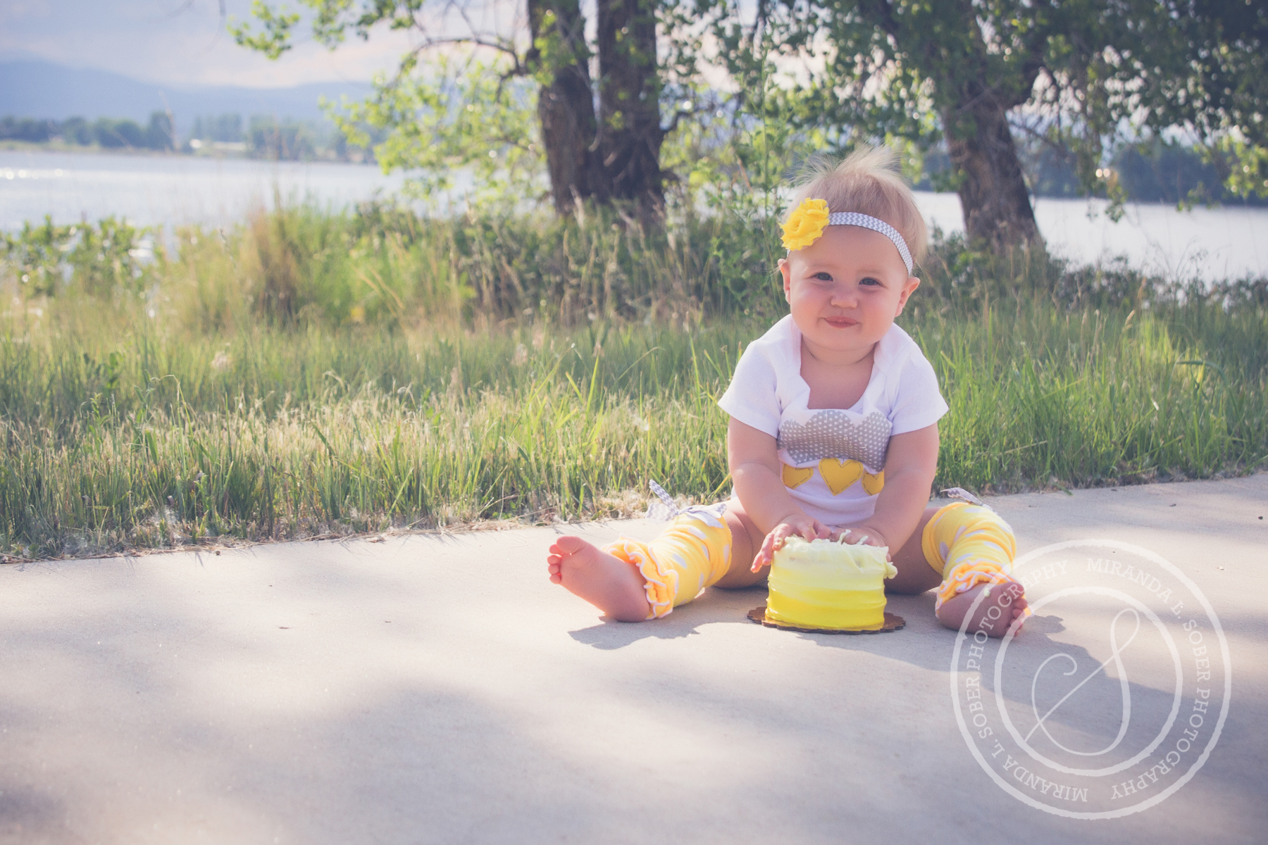 ft-collins-baby-photographer