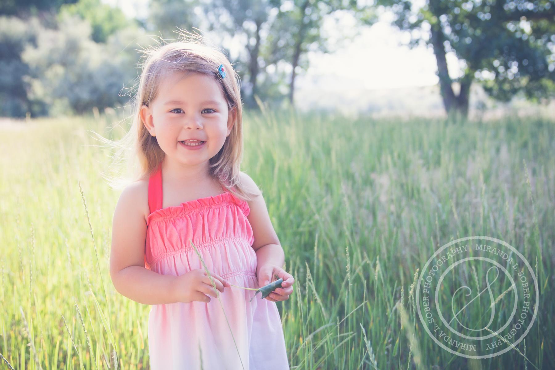 children-photo-session
