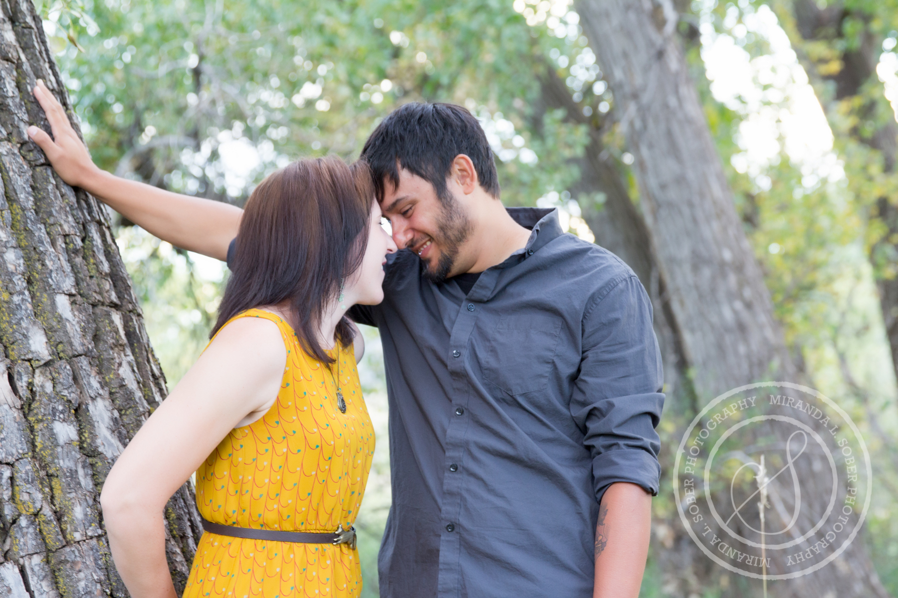 fort-collins-couples-photographer