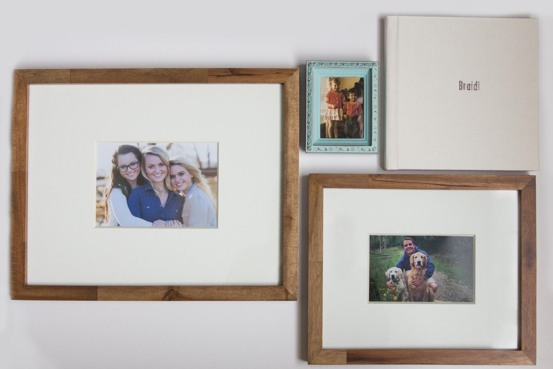 print-your-photos