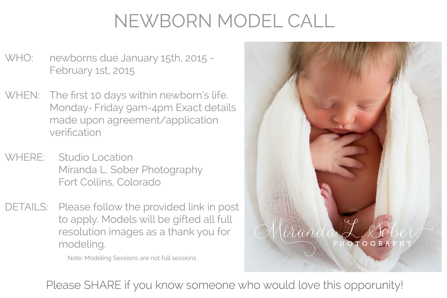 newborn-photography-model-call