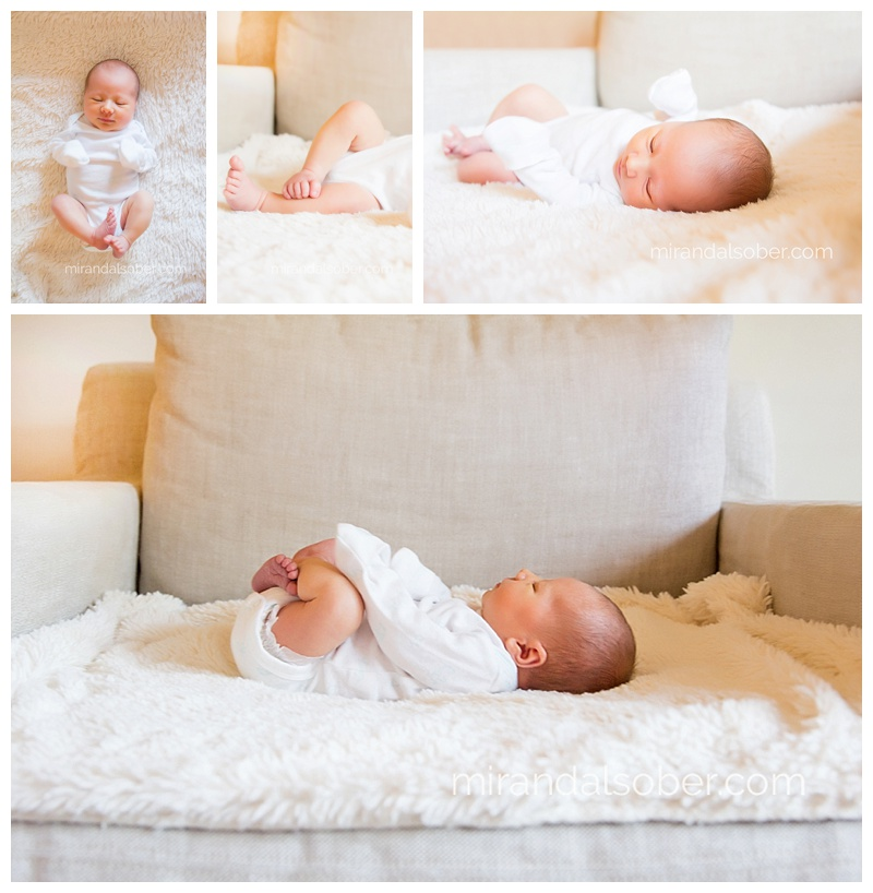 baby photos, Miranda L. Sober Photography, Denver newborn photographer