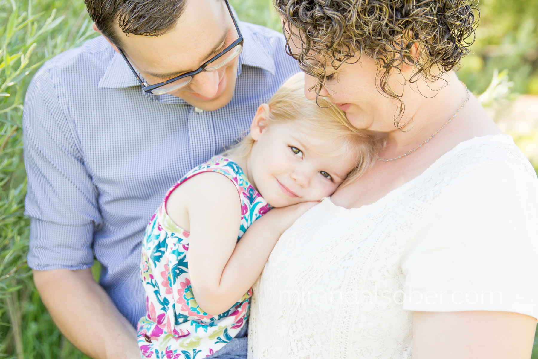 Denver family photographer, Miranda L. Sober Photography, family photos