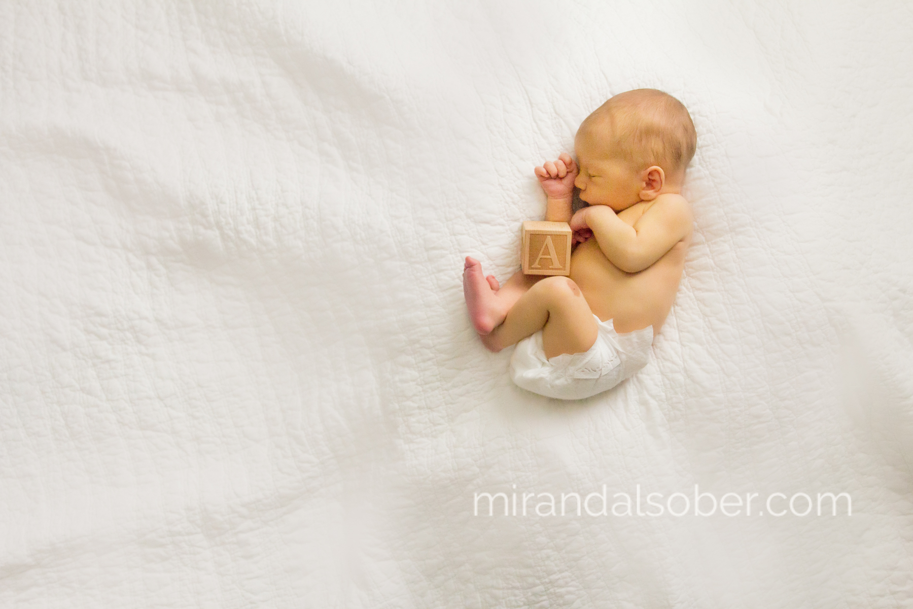 denver newborn photos, Miranda L. Sober Photography, Fort Collins