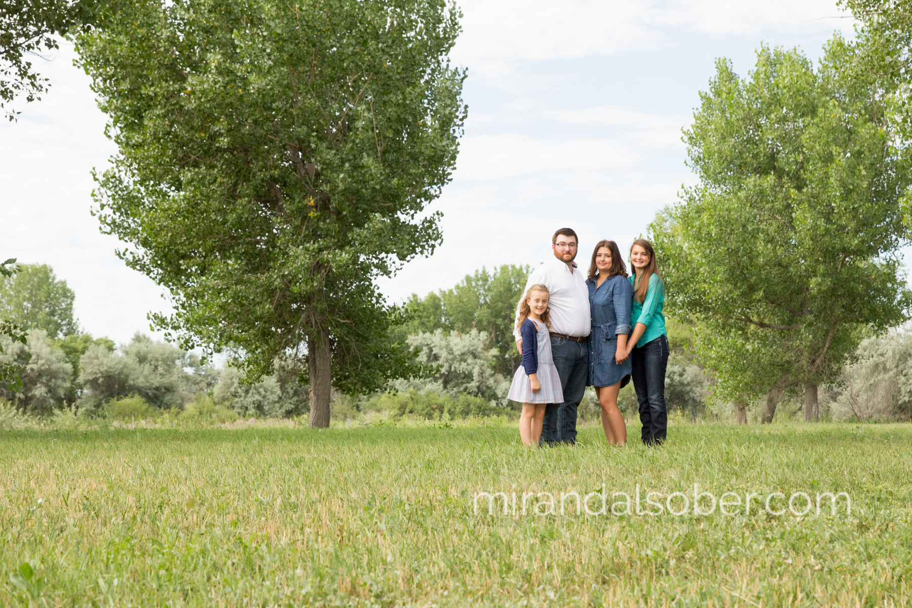 miranda l. sober, fort collins, family photography