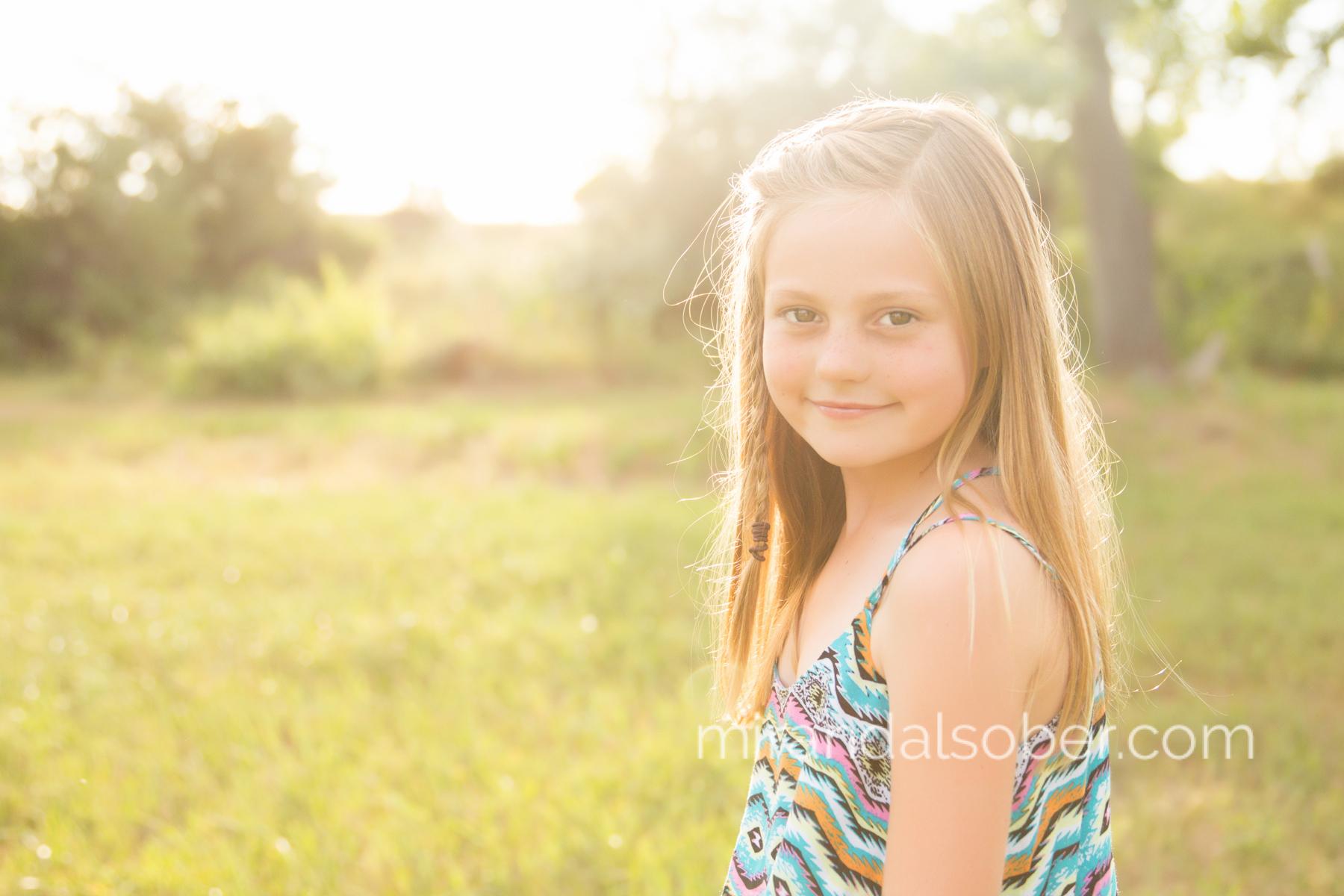 family photography, Miranda L. Sober, Fort Collins photographer