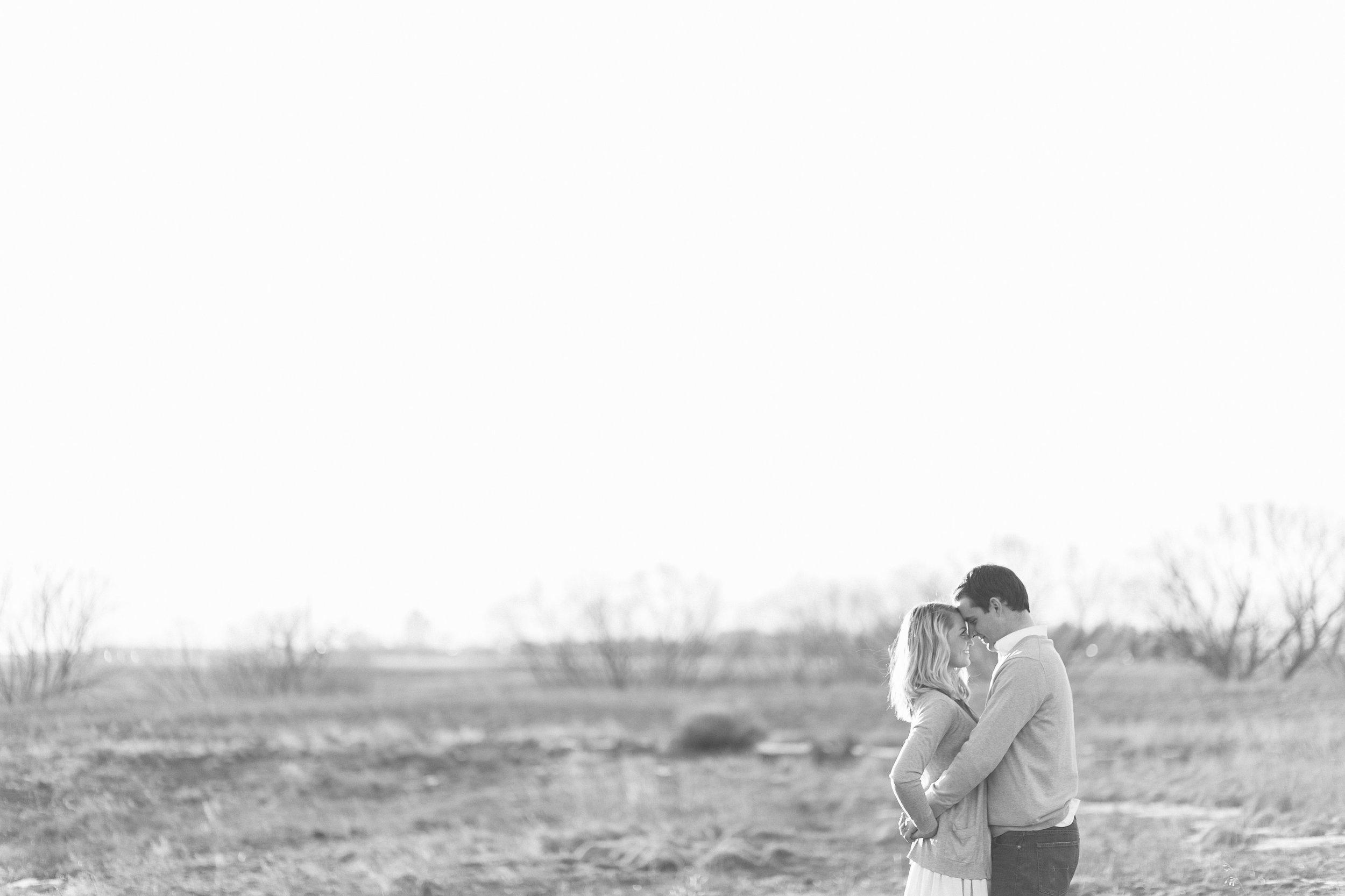 Why I love you, Miranda L. Sober Photography