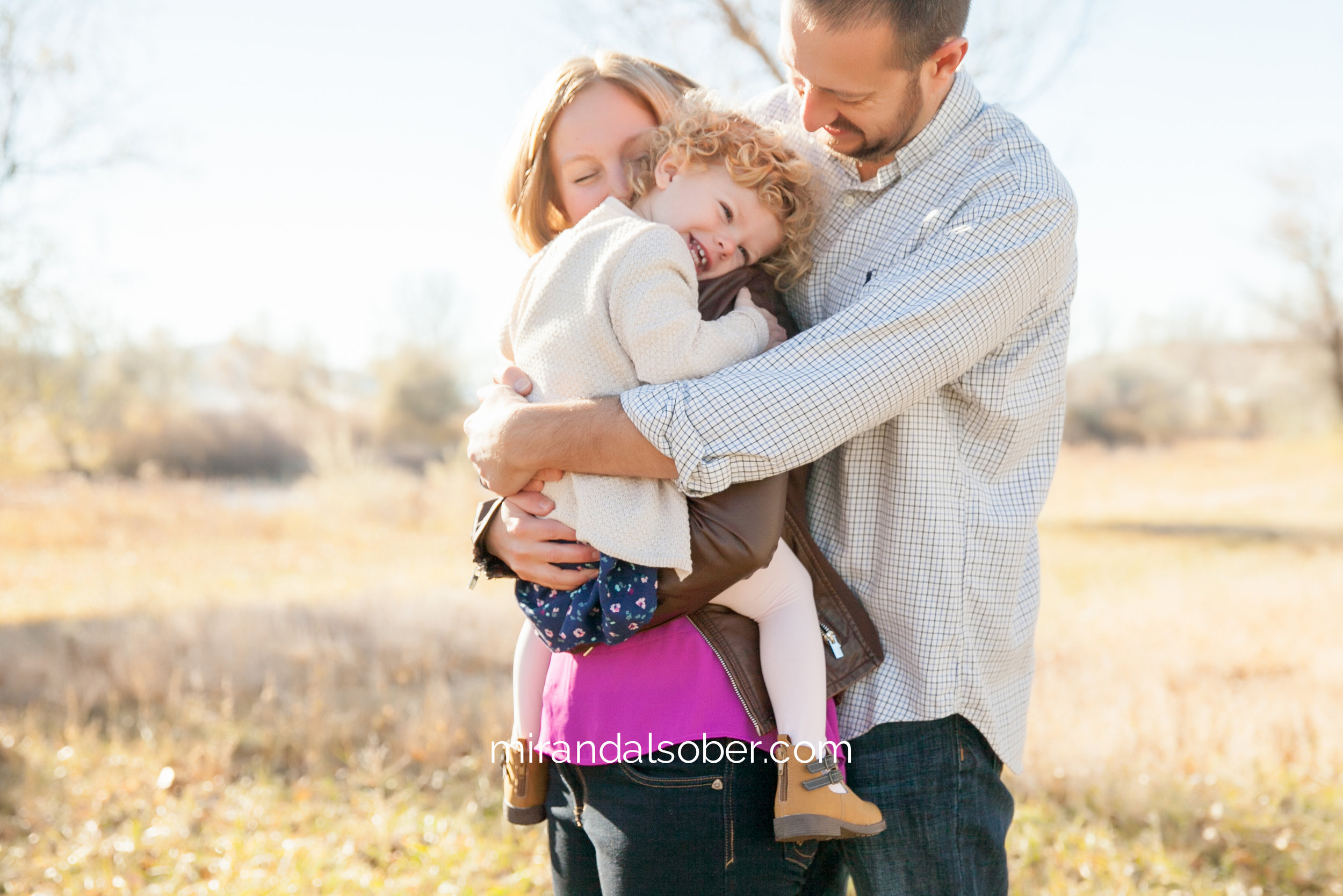 Miranda L. Sober Photography, Lifestyle Fort Collins photographer