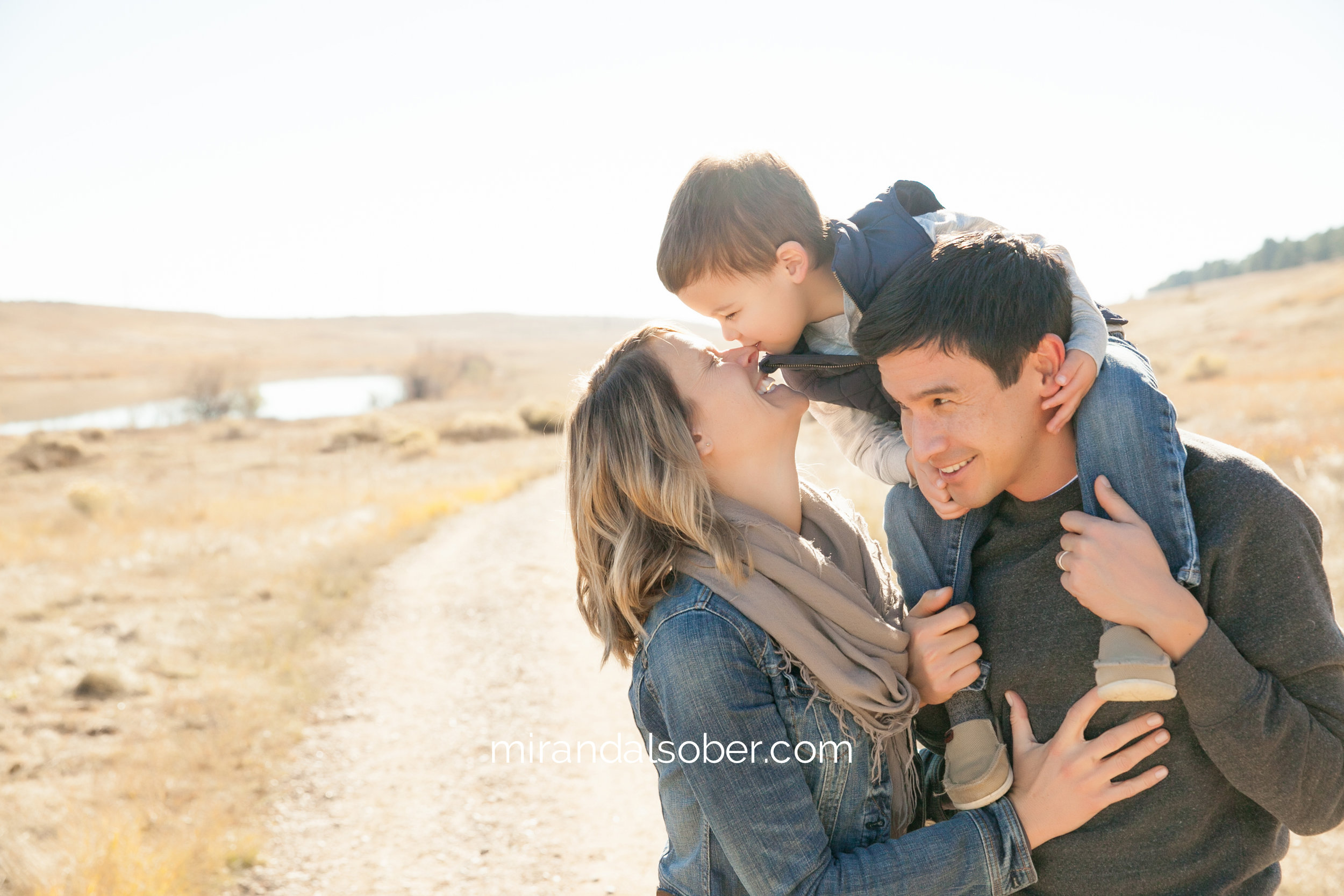 fort collins lifestyle family photography , Miranda L. Sober Photography