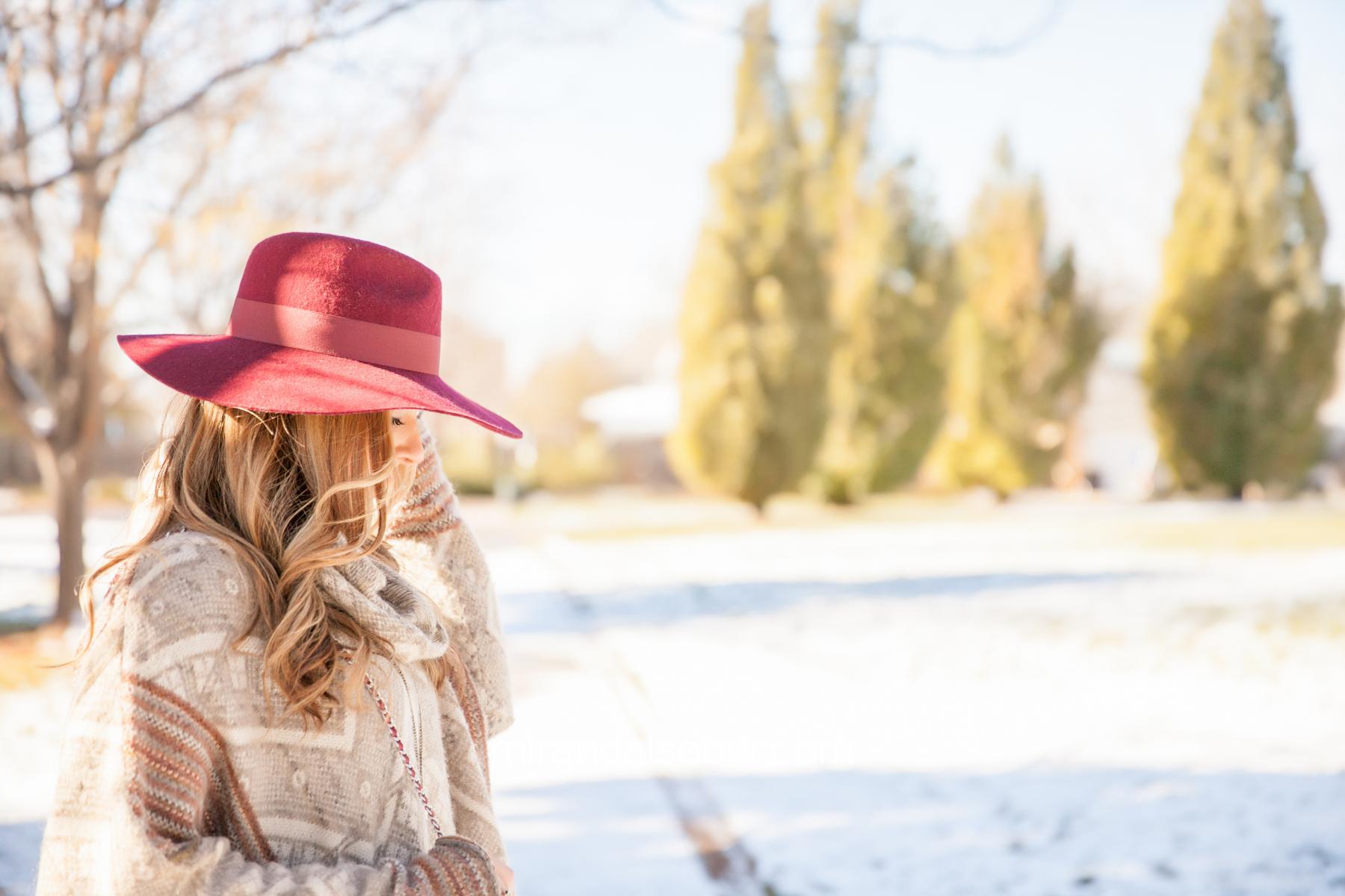 Denver photographer, Miranda L. Sober Photography, Brittany Pillard of Cashmere Gypsy