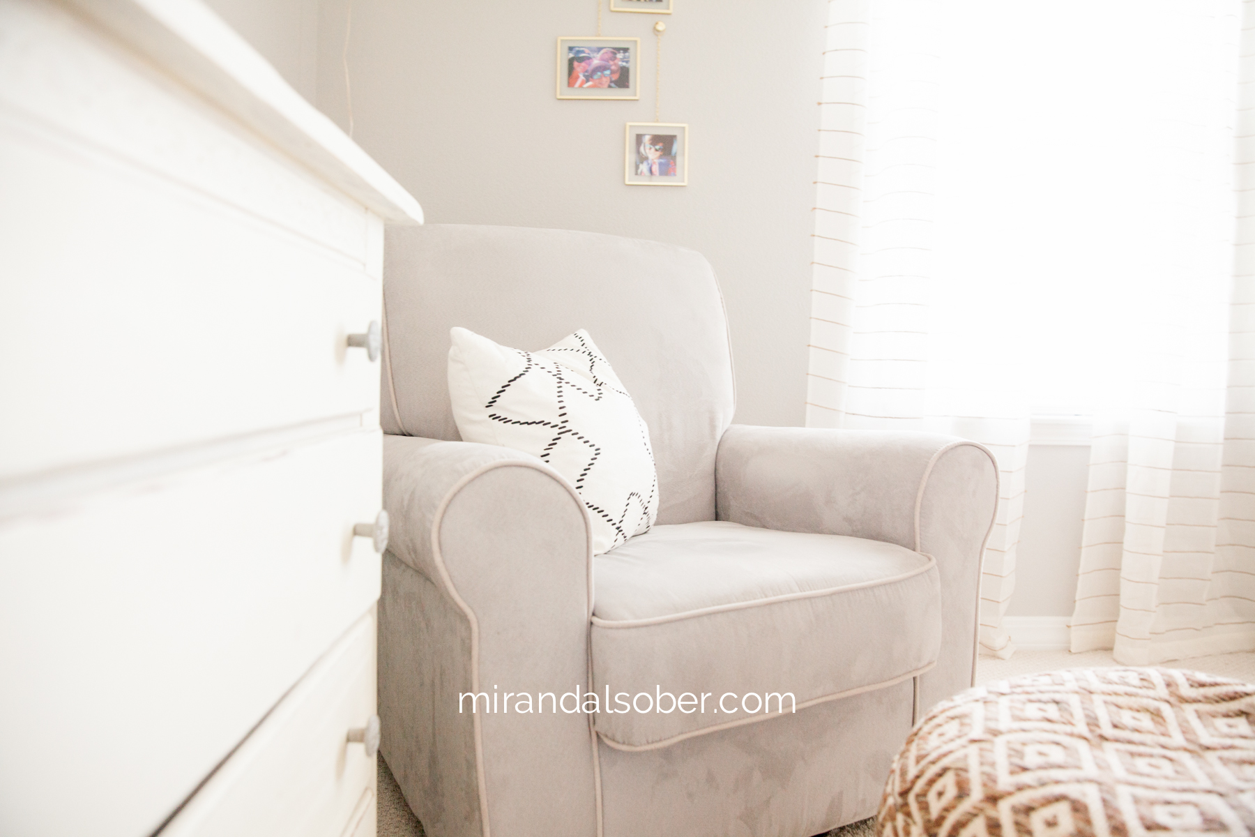 Best baby photographer Fort Collins, Miranda L. Sober Photography