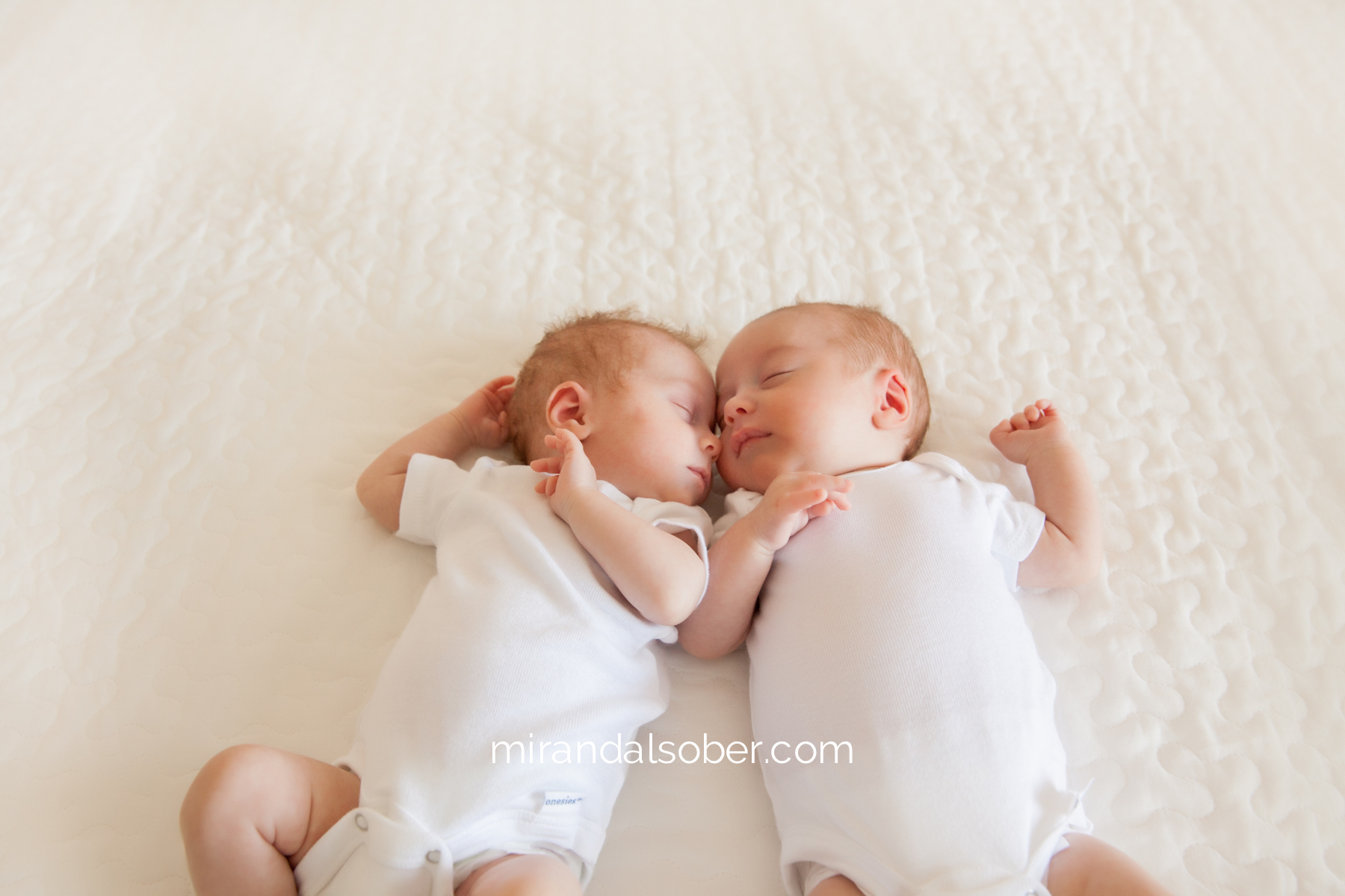 Boulder baby photographers, Miranda L. Sober Photography, newborn photography