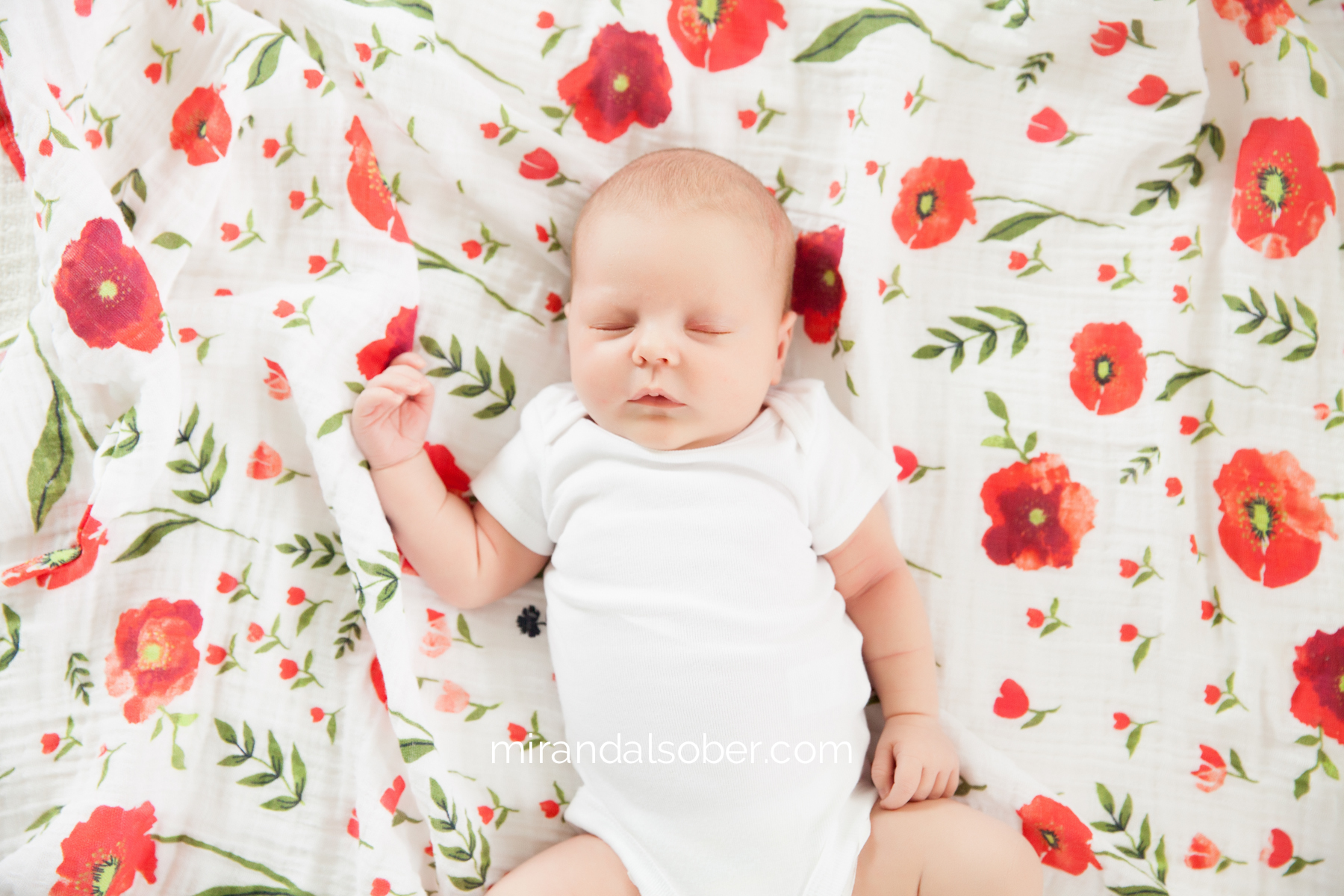 Newborn Photographers Fort Collins, Miranda L. Sober Photography, lifestyle baby photography
