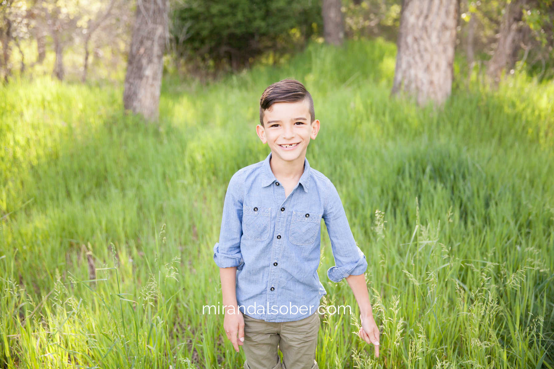 Fort Collins Family Photography, Miranda L. Sober Photography, Family photographer in Fort Collins