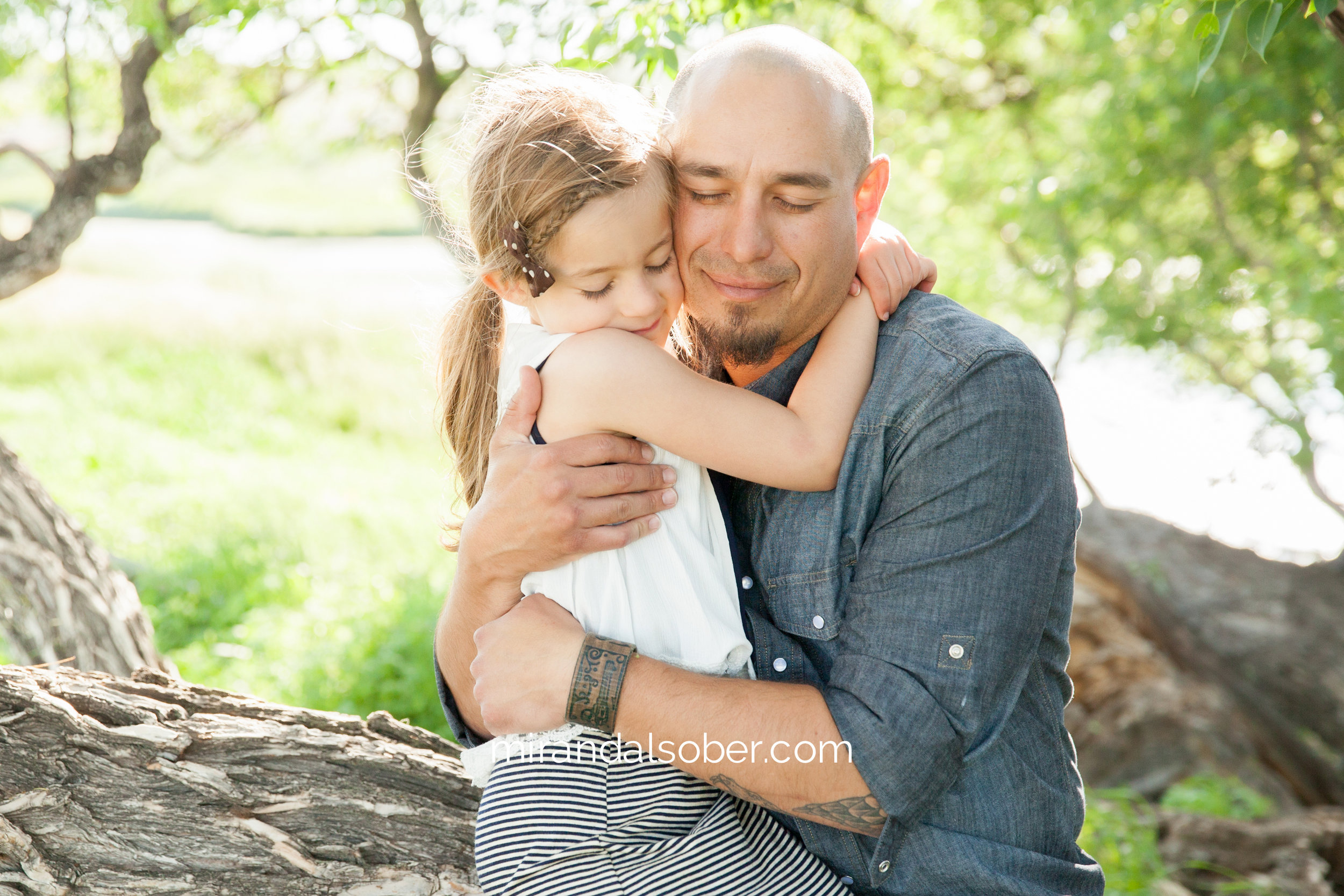 Boulder Family Photographers, Miranda L. Sober Photography